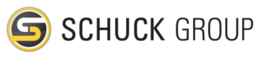 Logo Schuck Group